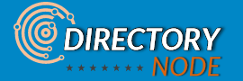 Online Directory Submission Service for Listing Your Great Products across the World